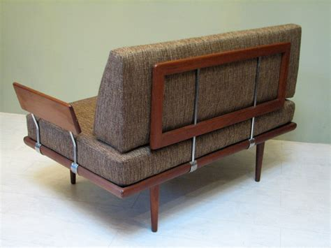 Midcentury Recliner by Mid Century Modern Furniture And Decor Modern Sofas Los Angeles By Deja Vu Vintage Modern