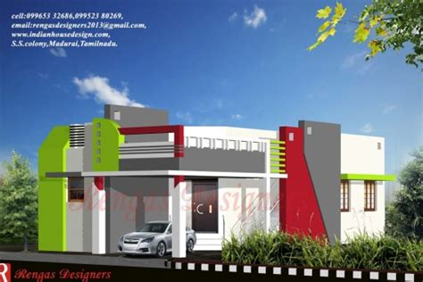 home design for 1000 sq ft in india best single floor house plan 1000 sq ft kerala home design