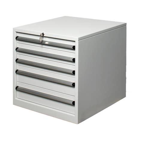 cassettiere per officina cassettiere archivi carpenteria mobili per officina