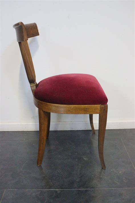 sedie biedermeier sedie biedermeier marco polo antiques