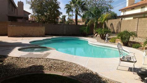 small backyard pools  great pleasure  retreat