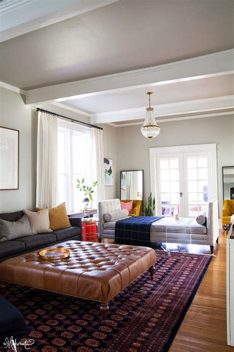 Big Living Rooms by 17 Best Ideas About Large Living Rooms On
