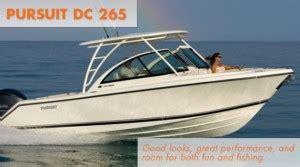 pursuit boats dealer cost used 1984 flare hudson fl 34667 boattrader