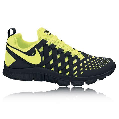 nike crosstrainer shoes nike free trainer 5 0 cross shoes 41