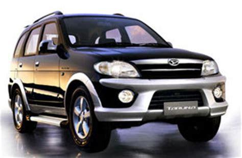 Lu Depan Mobil Daihatsu Taruna motor kit cars mobil daihatsu taruna
