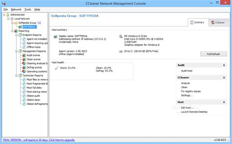 ccleaner network ccleaner network edition download