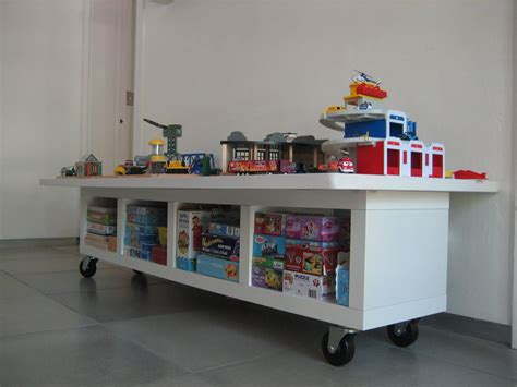 pics for gt organization ideas 1886 10 tables with storage images for gt