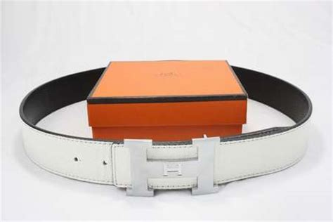 Jual Louis Vuitton Calf Leather Belt With Gold Buckle Mirror Quality 2 cinturon hermes barato