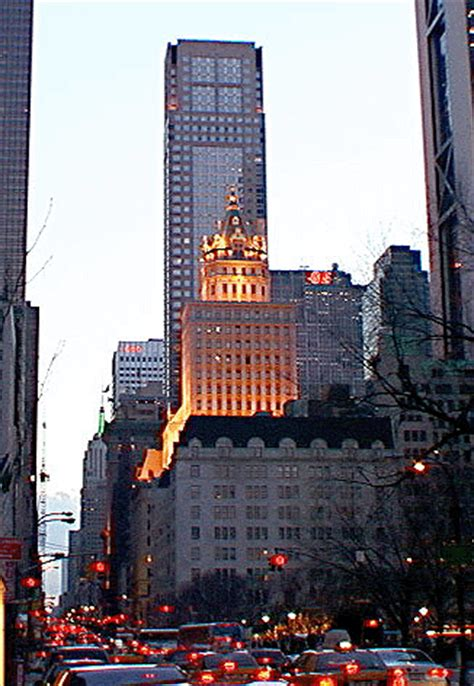435 fifth ave 4th floor new york ny 10016 the crown building new york city new york