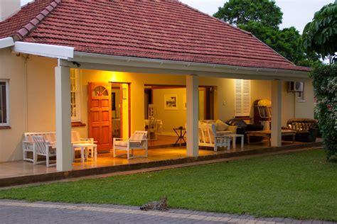 coweys corner bed breakfast guest house berea durban south africa