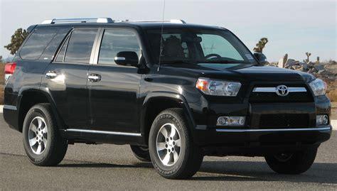 Toyota 4runner Change File 2010 Toyota 4runner Sr5 Nhtsa 1 Jpg Wikimedia