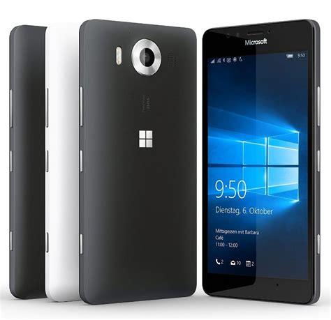 nokia ringtones 2015 lumia 950 germany jpg resize 905 2c877