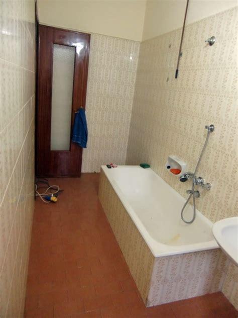 bagno originale progetto ristrutturazione bagno idee ristrutturazione bagni