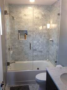 best 25 small bathroom bathtub ideas on pinterest flooring ideas tubs of sweets and wood tiles