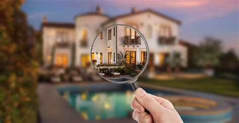 what is your sacramento home worth selling your home