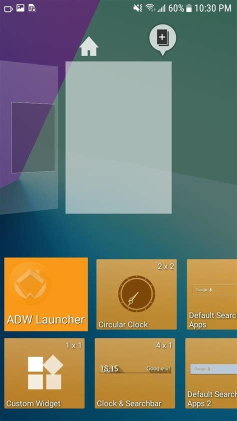 best home screen android ranked the 5 best home screen launchers for android