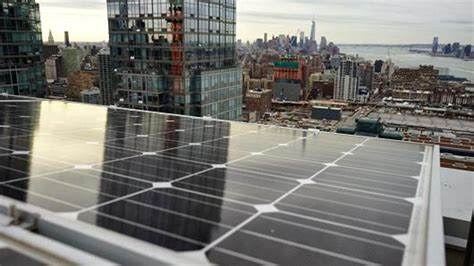 river 2 river realty new york city real estate midtown real estate developers realize massive savings with solar