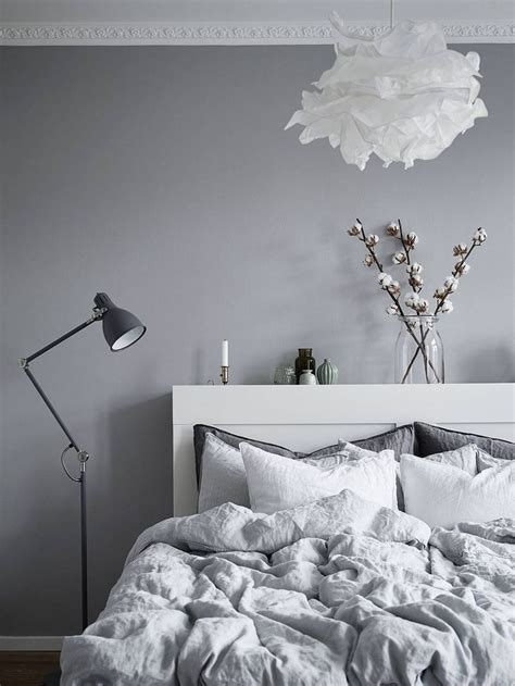 soft grey bedroom ideas best 25 gray bedroom ideas on pinterest grey bedrooms