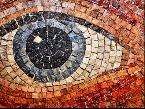 mosaic pattern in eye 89 best images about eye on mosaics on pinterest eyewear