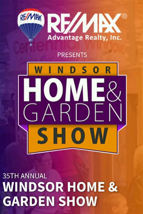boat and rv show 2017 windsor home garden show 2017