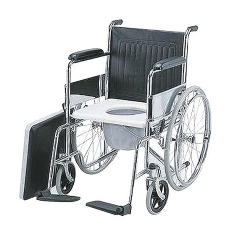 handicap toilet chair with wheels wheel chair for sale best home design 2018
