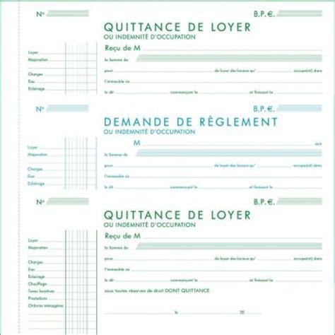 Exemple De Lettre Demande De Quittance De Loyer Quittance De Loyer A Imprimer