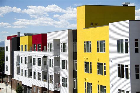 affordable housing denver tell the mayor your opinion on denver s affordable housing plan