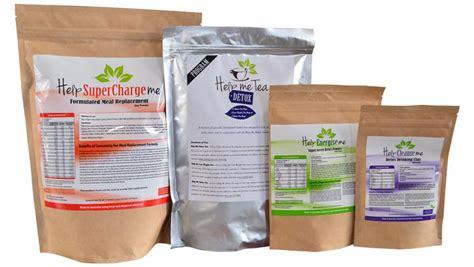Detox Tea That Will Help Me by Help Me Tea 15 Day Detox Prize Cropped No Border Savvy