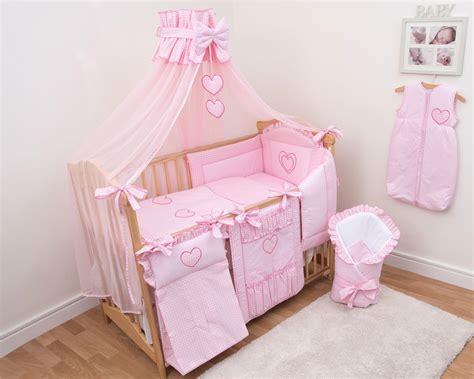 baby cot comforter stunning cot cot bed bedding set 3 10 15 19 piece duvet