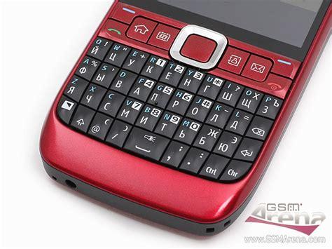 Tutup Nokia E63 Original M E mundomotorizado ver tema vendo nokia e63 2 3g