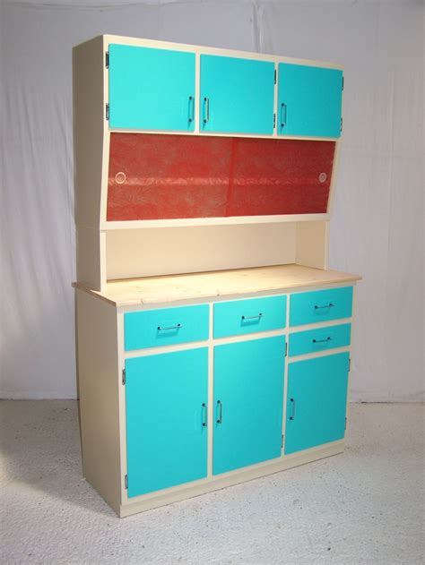 50s kitchen cabinet 17 best images about 50s kitchen cabinets on pinterest