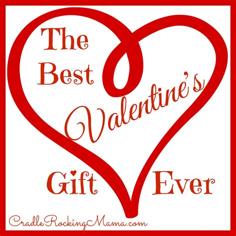 best valentine gifts great valentine day gifts 28 valentines gifts for her