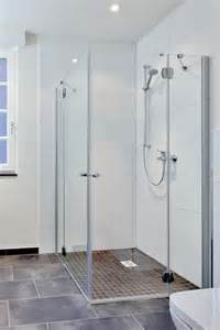 altersgerechte dusche altersgerechte dusche kosten finanzierung f 246 rderung