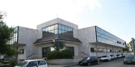 ufficio matrimoni comune di napoli settori