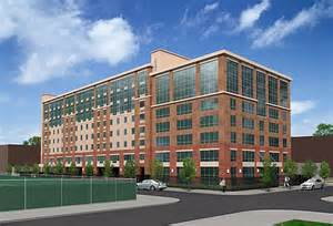 cobble hill nursing home eight story nursing home may be coming to hook