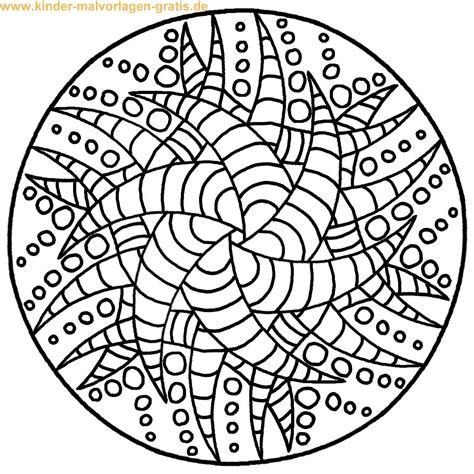 tattoo mandala zum ausmalen mandala bilder de mandalas zum ausmalen und ausdrucken
