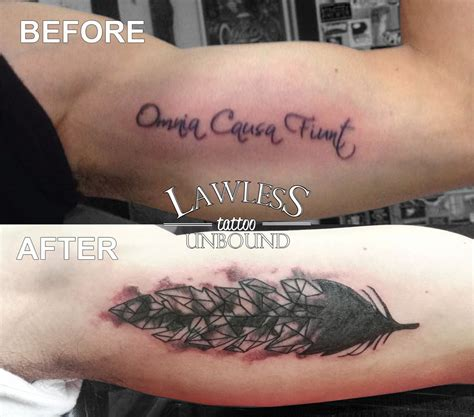 lawless tattoo atlawlesstattoo twitter