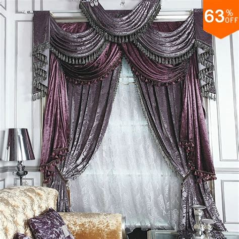 elegant black curtains best 25 silver grey curtains ideas on pinterest