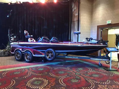 ranger boats z521l icon 2018 new ranger z521l iconz521l icon bass boat for sale