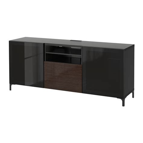 besta tv bench with drawers best 197 tv bench with drawers ikea