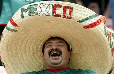 Mexican Guy Meme - top five international travel destinations europe beyond