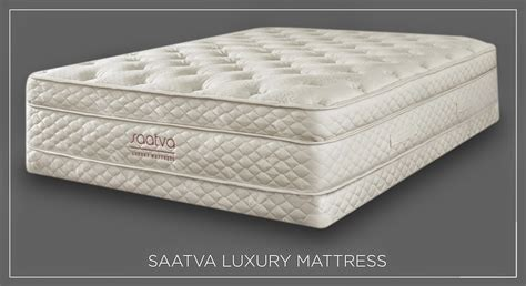 Stinky Mattress by Saatva Mattress Bad Reviews 3 Questions On The Top 4