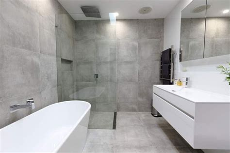 how much for a bathroom remodel