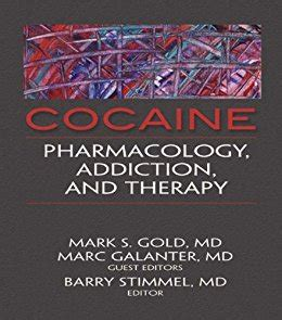 Cociane Detox In Stoted by Cocaine Pharmacology Addiction And Therapy Advances In