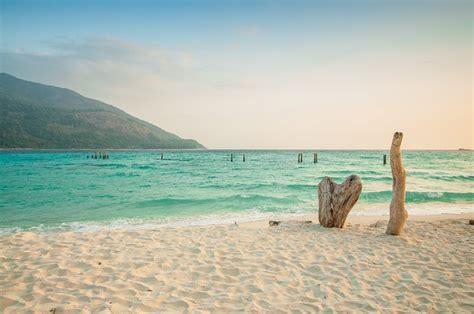 images of beaches thailand no blue 183 free photo on pixabay