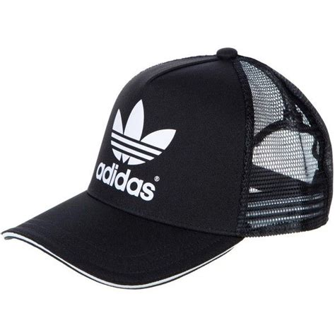 25 best ideas about adidas 25 best ideas about adidas trucker cap on