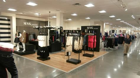 jcpenney projects work