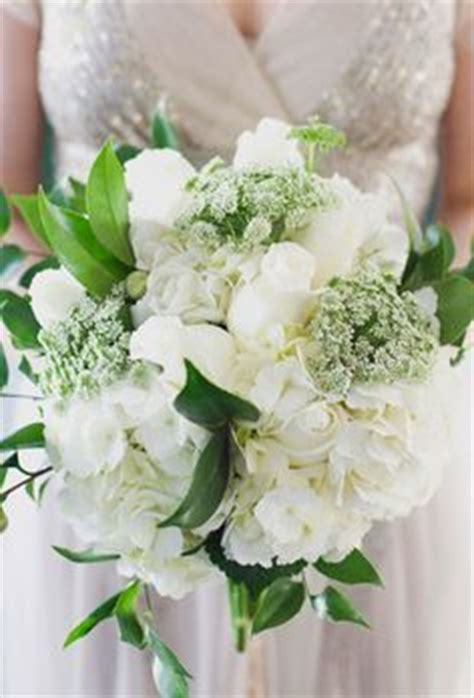 tropical table ls cheap 43 best images about wedding greenery ruscus on