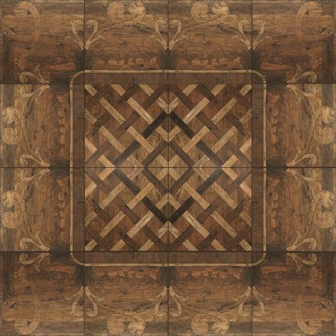 wood pattern sketchup ceramic tile patterns sketchup texture update new wood