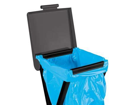 porta spazzatura supporto porta sacchi della spazzatura lidl italia